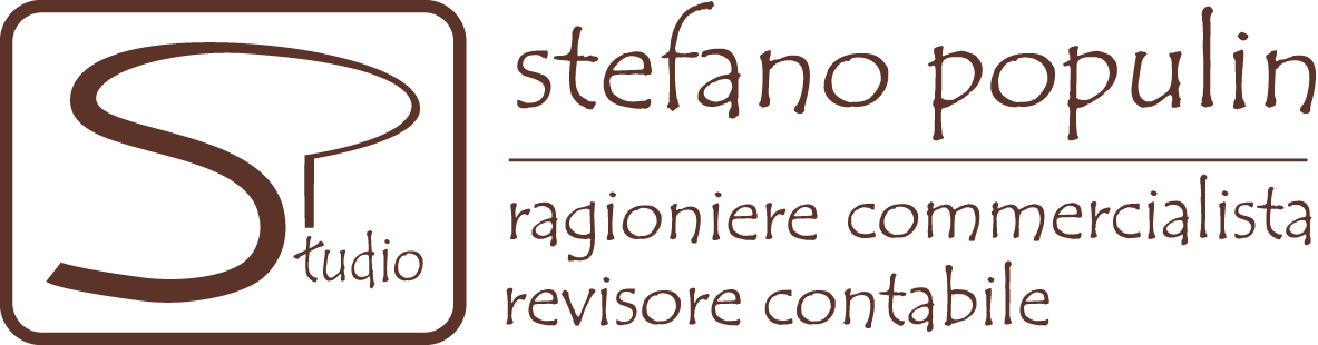 logo-Stefano-Populin.png